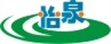 巩义市怡泉博顺信誉棋牌材料有限公司