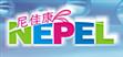 深圳市尼佳康科技有限公司(个体经营)