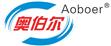 南京奥伯尔万博网页版手机登录设备有限公司