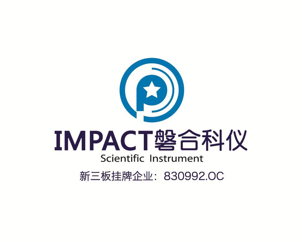 上海磐合科学仪器股份有限公司