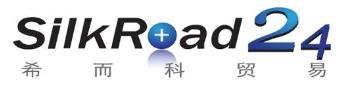 希而科工业控制雷竞技官网app(上海)雷竞技raybet官网