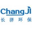 青岛长济环保公司