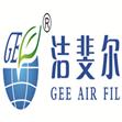 帆迈净化科技(上海)有限公司