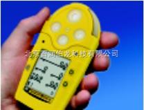 氯乙烯檢測儀,PID氣體檢測儀