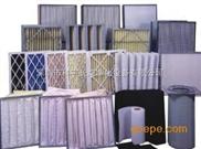 制药厂高效过滤网价格,制药厂中央空气过滤网,制药厂耐高温高效过滤器