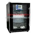 SZHSJ-CY-水質自動采樣器