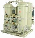工業爐用製氧機