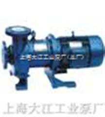 CQB50-32-125F耐腐蚀磁力泵