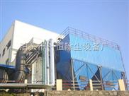 火电厂布袋除尘器设计选型依据