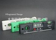 数码水平仪DWL 200