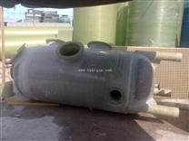 橡胶厂恶臭废气治理-橡胶硫化废气处理