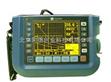 數字聲探傷儀TC-TUD300