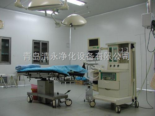 手术动力系统电路图