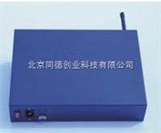 雨量数据采集器TC-SRY-1