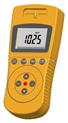 多功能数字核辐射仪TC/900