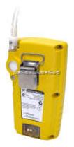 一體化泵吸式複合氣體檢測儀