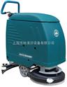 潔馳廠家直銷 手推電瓶式洗地吸幹機BA530BT