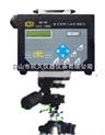 直读式粉尘浓度测量仪//粉尘仪(特价)