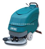 BA860BT 双刷多功能洗地机