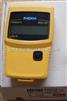 RDS-30辐射测量仪|芬兰mirion RDS-30γ和X射线仪|特价