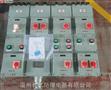 BCG58防爆动力照明配电箱 兰州防爆配电箱价格 防爆配电箱厂家
