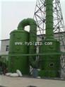 氮氧化物废气吸收塔