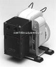 微型隔膜真空泵TC/N86KNE