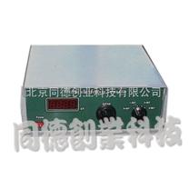 静电发生器EST801