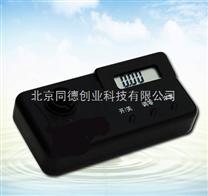 便攜式總磷測定儀TC-101SL