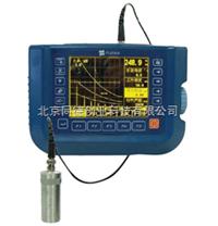 聲波探傷儀TC-TUD300