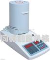 卤素快速水分测定仪TC-SFY-60B