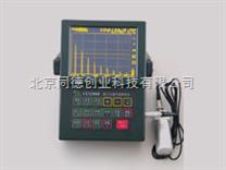 數字式聲波探傷儀WS-CUS2060