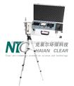 貴州甲醛檢測儀/室內環境檢測儀|室內空氣檢測儀|車內空氣檢測儀