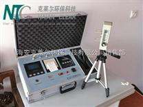貴州甲醛檢測儀/貴州室內空氣檢測儀/貴州空氣質量檢測儀價格