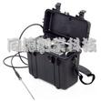 便攜式煙氣檢測儀WSYQ3000-B