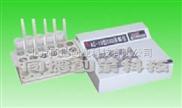 COD消解仪HB/AC-10