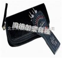 电子湿度计TCJ1-XSD-1B