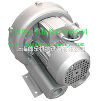 煤气沼气天然气专用防爆旋涡气泵