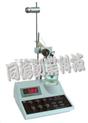 自动电位滴定仪SF-ZD-2A