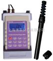 手持式溶氧仪(DOS-118  上海博取)