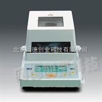 紅外水分測定儀KY-MA-35