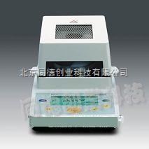 红外水分测定仪KY-MA-35
