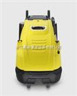 HDS7/12-4M济宁高压热水清洗机