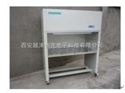 YT02268-雙人單麵超淨工作台