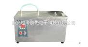 YT02075-恒溫 油浴