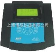 PHS-3FA-实验室台式酸度计
