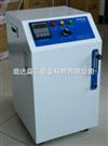 福建工業製氧機