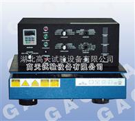 GT-F电磁垂直式振动台