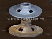 乌鲁木齐钢材除锈剂