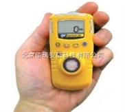 GAXT-H,GAXT-H-DL,硫化氢检测仪,bw硫化氢气体检测仪